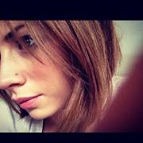 Lucy Maria Newman's avatar