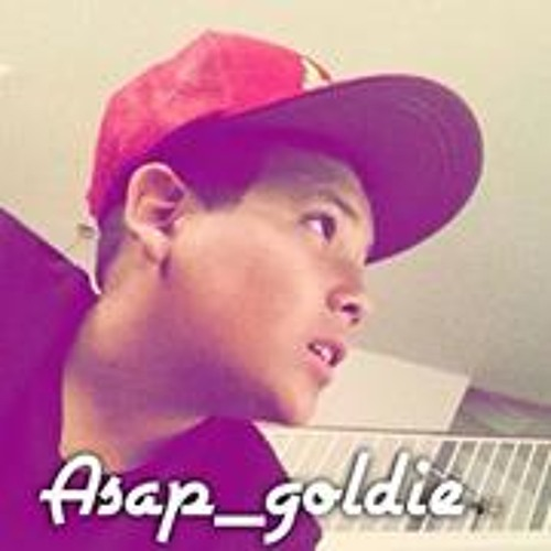 Hashtag Gonzales's avatar