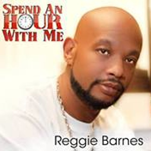 Reggie Barnes 4's avatar