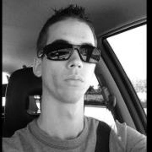 Matt Chudzik's avatar