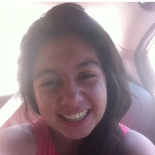 layala1754's avatar
