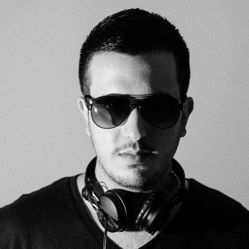Lucas Smadja's avatar