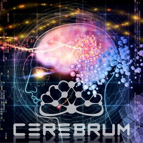 CEREBRUM's avatar