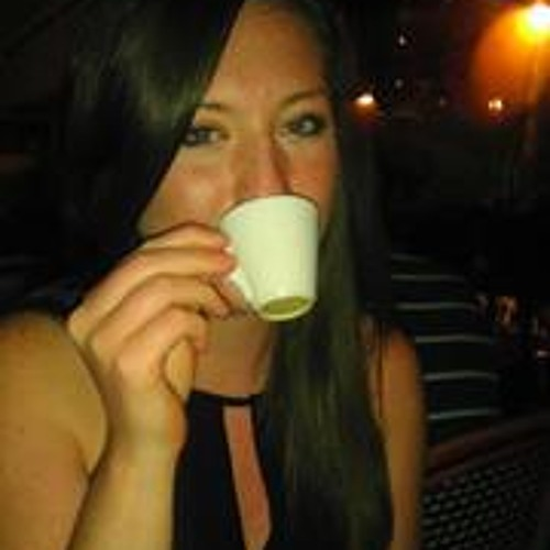 Kate Hurley 4's avatar