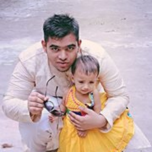 Shuayef Iftikar Aman's avatar
