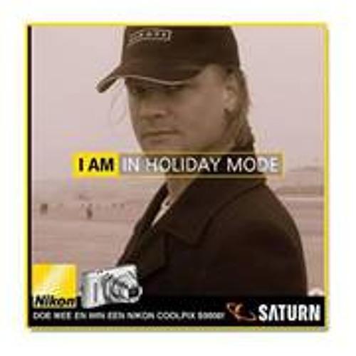 Edwin Koehorst's avatar