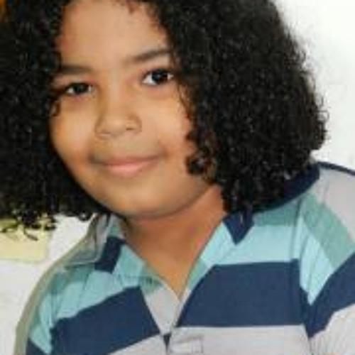 Joao Gualberto Gomes's avatar