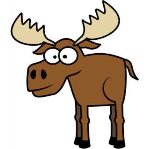 iRshane's avatar