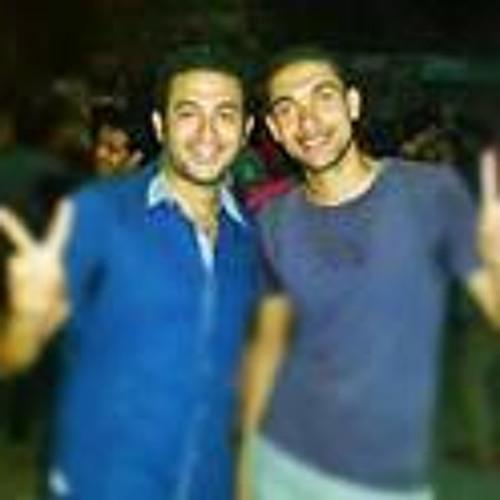 Mahmoud Mohamed Darwesh's avatar