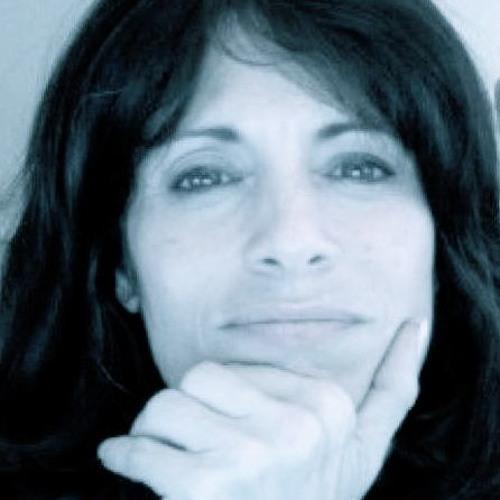Nyla & Co.'s avatar