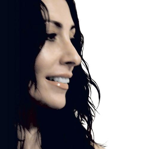 Dannielle DeAndrea's avatar