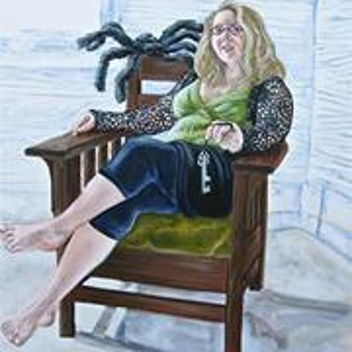 Christine Belcher's avatar