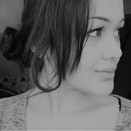 Annart's avatar