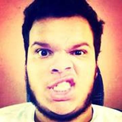 Antonio Varela 6's avatar