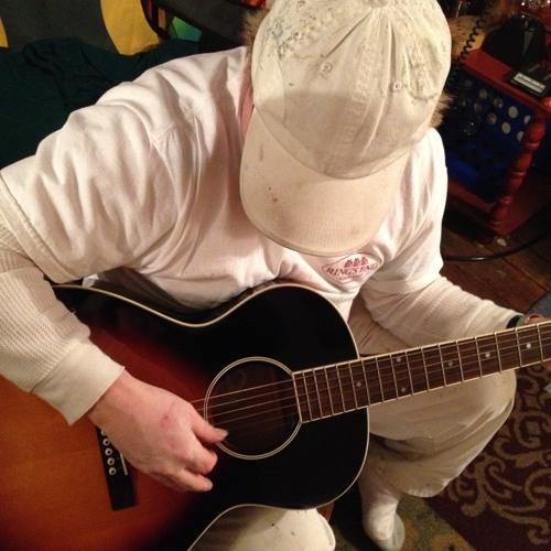 Eric J. Bower's avatar