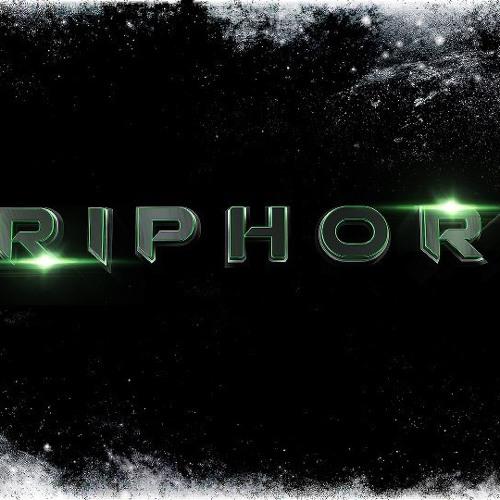 Triphorz's avatar