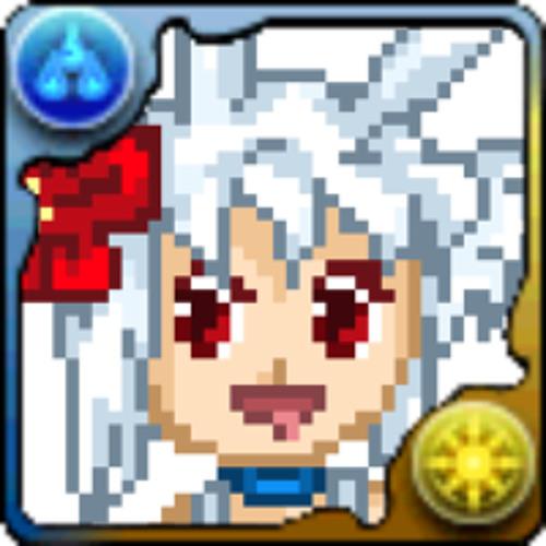 KOTXXX's avatar
