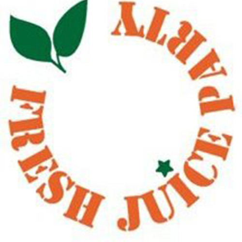 FreshJuiceParty's avatar