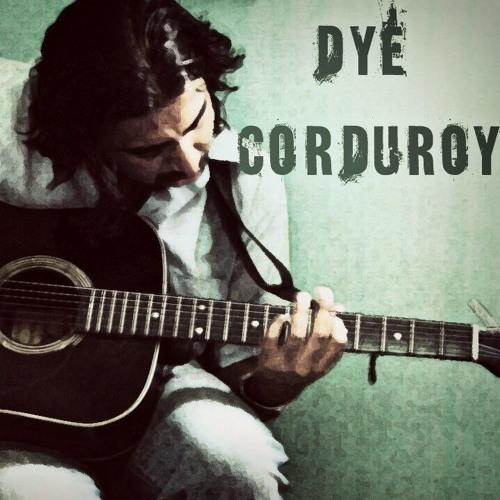 Dye Corduroy's avatar
