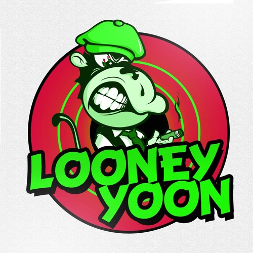 Looney Yoon's avatar