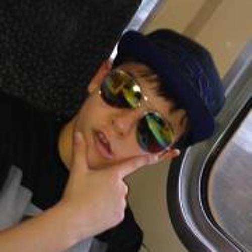 Josh Baker 44's avatar