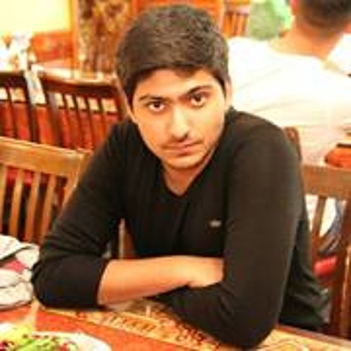user347780302's avatar