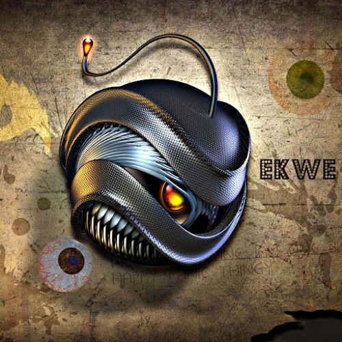 bryan onofre's avatar