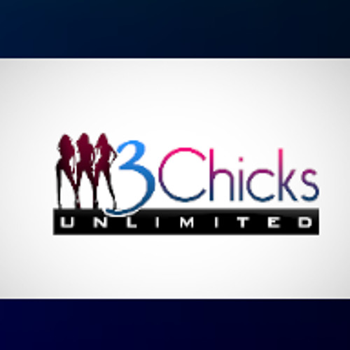 3ChicksUnlimited's avatar