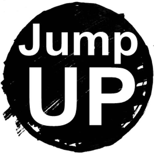 Jump-UP's avatar