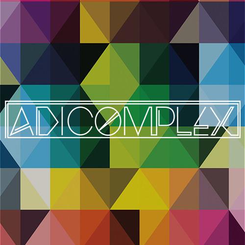 Adicomplex's avatar