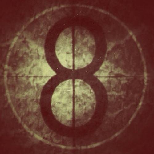 8Valve's avatar
