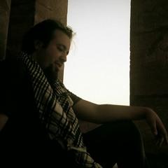 Aiman Rashed