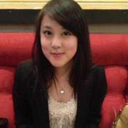 Valerie Alexandra Yuwono's avatar