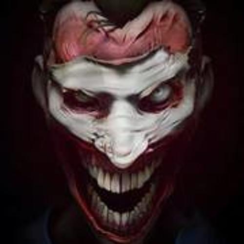 Umair Mahmood 4's avatar