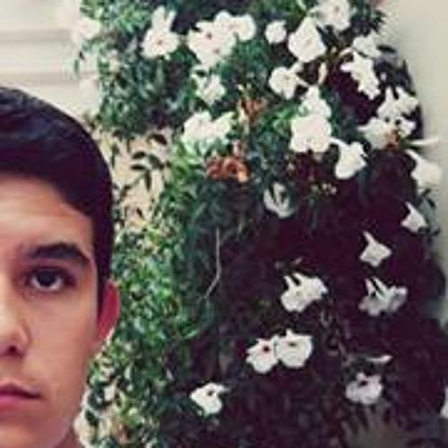 Alessandro Pala 4's avatar