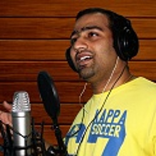 Aneesh Kumar kannur's avatar