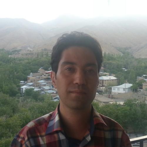 aliahmari's avatar