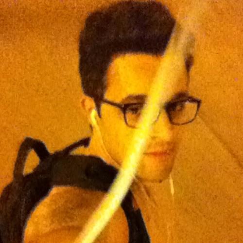 FEL1P3's avatar