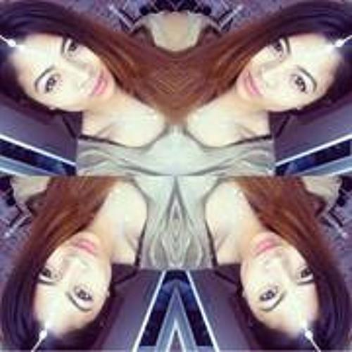 Mary Ecka Castillo's avatar