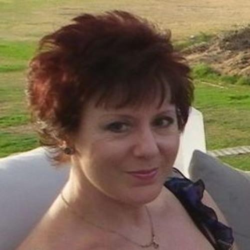 Caterina Ciman's avatar