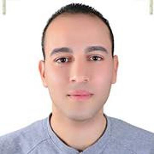 Mostafa El-haiesh's avatar