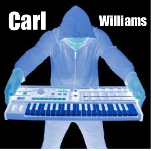 Carl williams (bassjack)'s avatar