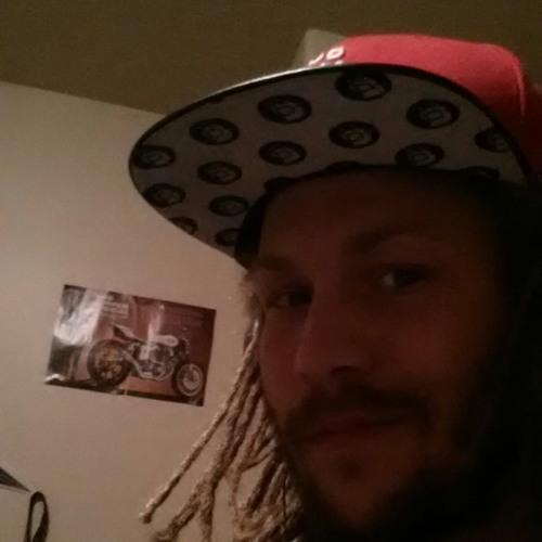 Mr_Niceguy's avatar