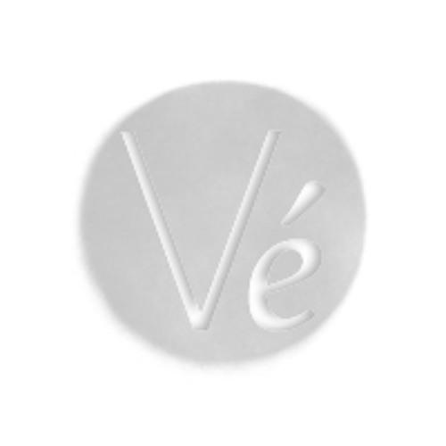 VéCast's avatar