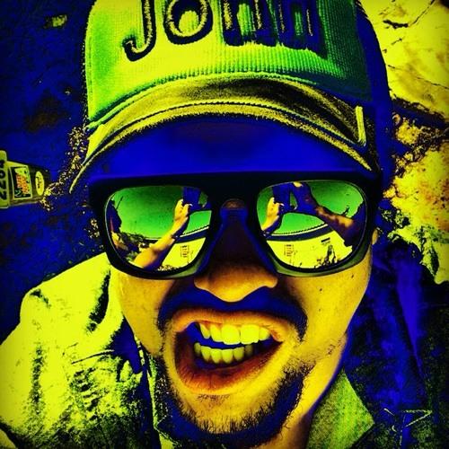 Rodrigo Rocth's avatar