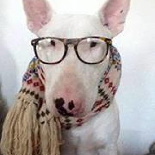 Isaac Mosqueda's avatar