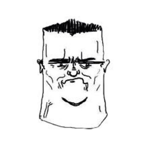Joey Ftww's avatar