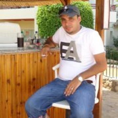 Ahmed Samy 140's avatar