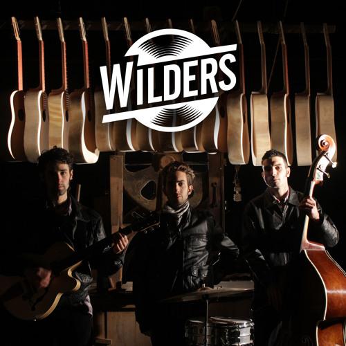 Wilders.'s avatar