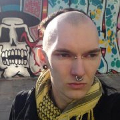 Nynin's avatar